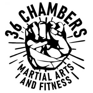 36 chambers martial arts and fitness holly springs
